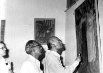 1979 EXHIBITION NEW DELHI