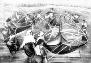 COMMUNITY FISHING