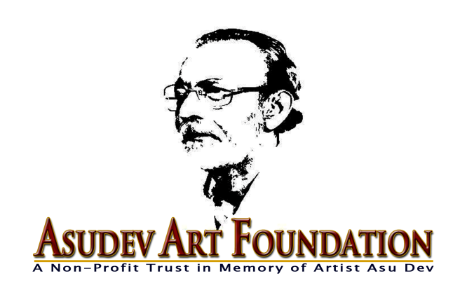 asu-dev-art-foundation
