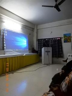 DSCN3301