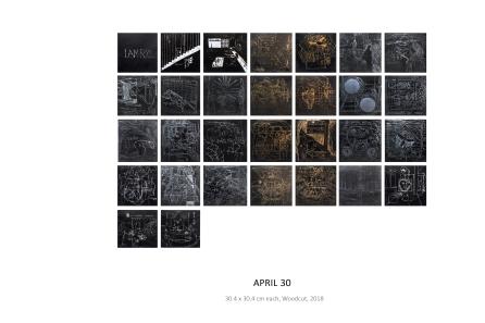 4.April 30