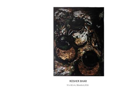 5.Rosher Bhar