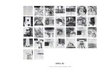 6.April 30